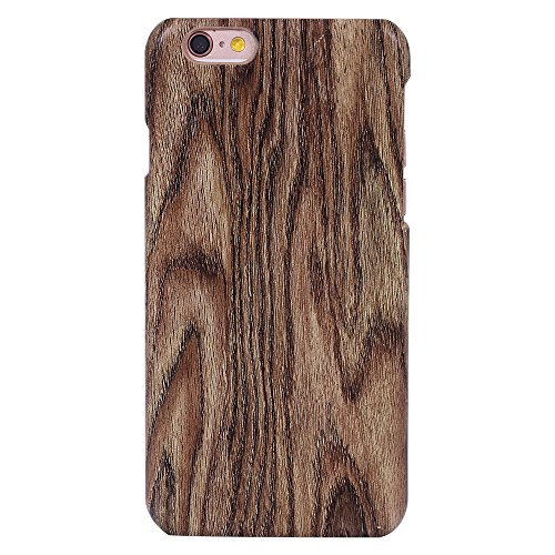 599 Wood (TOTOOSE Phone Case for iPhone 6 iPhone 6s 4.7 inch, Protection Protection Durable Protective Case Protective Back Cover Case for iPhone 6 iPhone 6s 4.7 inch (Formic wood))