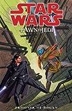 Star Wars - Dawn of the Jedi (Vol. 2): Prisoner of Bogan