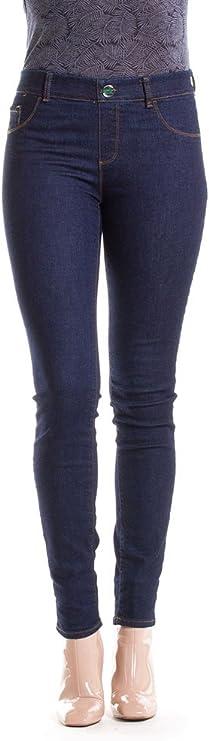 TALLA XL. Carrera Jeans 00767L_822AL