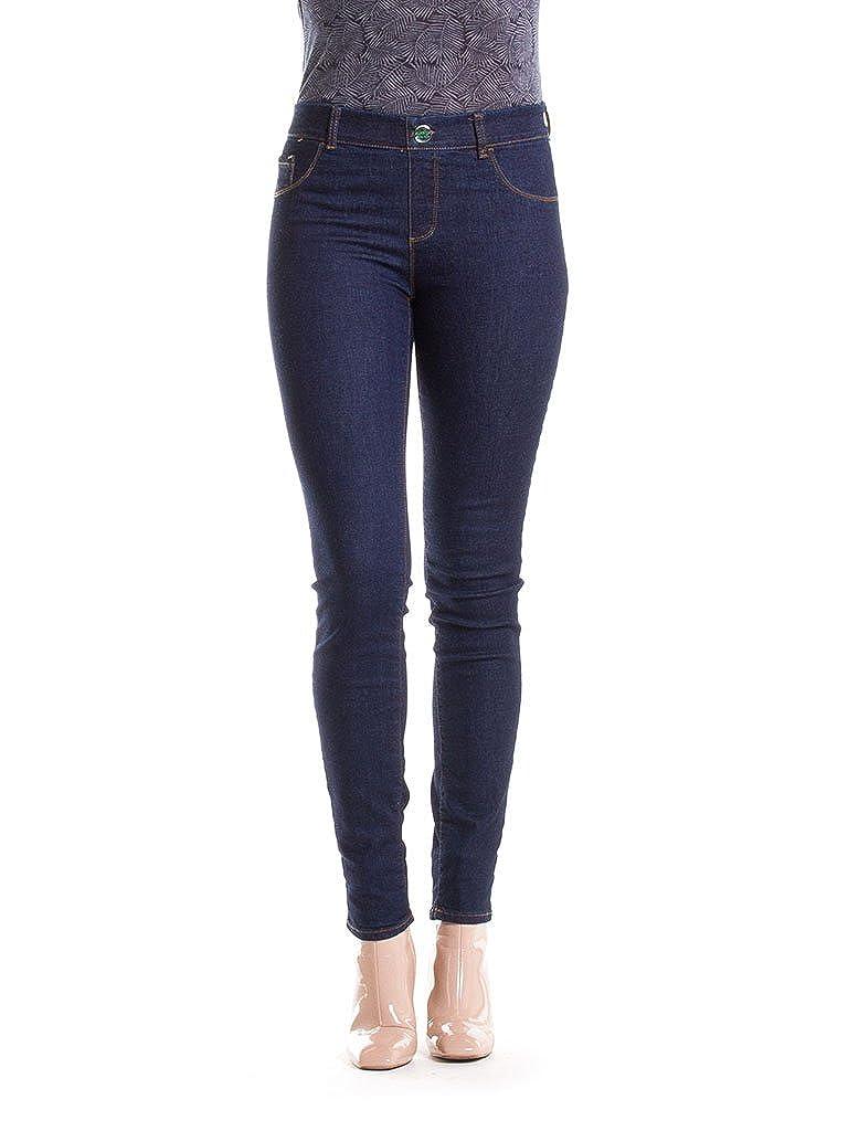TALLA ES XL (talla del fabricante: IT XL). Carrera Jeans 00767L_822AL