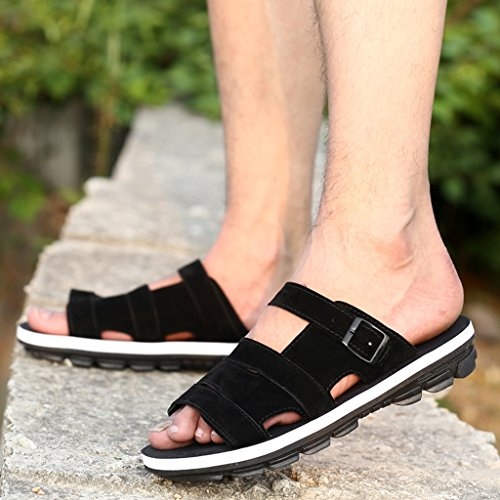 Summer Men Slippers hIo4SP
