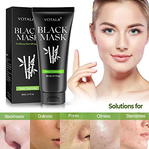512niFCOqIL Wholesale Korean cosmetics supplier.