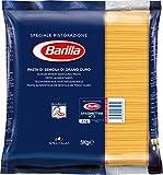 「バリラ No.3 スパゲッティーニ 5kg [並行輸入品]」販売ページヘ