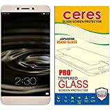 Ceres 2.5D 0.3mm Pro+ Tempered Glass Screen Protector For LeEco Le 1s (Eco)