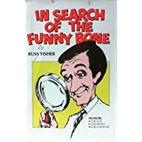 In Search of the Funny Bone