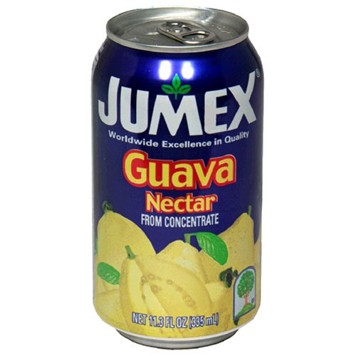 guava nectar juice - 9