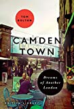 Camden Town: Dreams of Another London