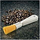 Baratza Encore 485 Conical Burr Coffee Grinder