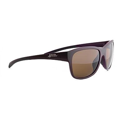 8a42d2f62 Redbull Aviator Unisex Sunglasses - RED BULL-S-LANI-008: Amazon.ae ...