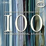 100 Transcendental Studies 2