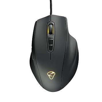 Mionix Naos 3000 Mouse Driver Windows XP