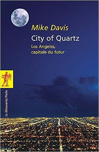 Los Ángeles (L.A.) - Página 2 512nn5raIHL._SX324_BO1,204,203,200_