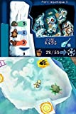 Ice Age 2: The Meltdown (Nintendo DS)