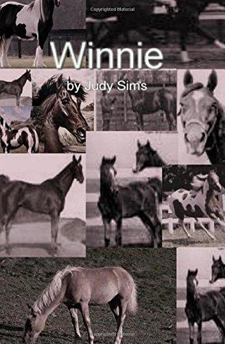 Download Winnie ebook