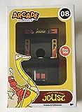 Arcade Classics #08: Midway Classic Arcade Joust