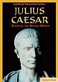 Julius Caesar, Zachary Kent, 0766025632