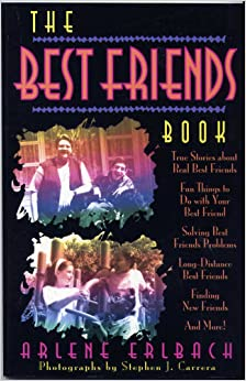 the best friends book true stories about real best friends fun things to do with. Black Bedroom Furniture Sets. Home Design Ideas