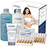 Ionithermie 12 Day Program Stage 1 Cellulite – Body Contouring System For Sale