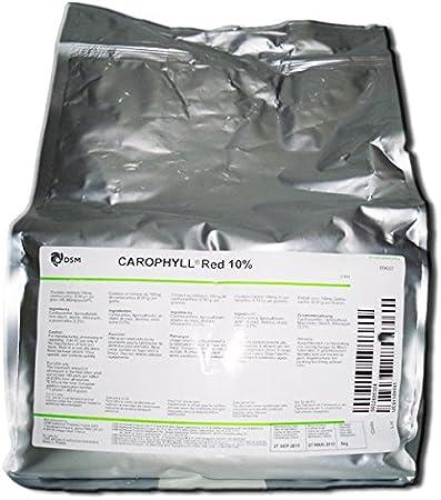 Carofil 50 gr