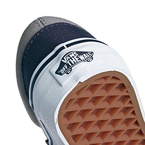 Zapatillas Frst Gry pop Para Niñas Vans Kress 6pwR5