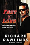 Fast N' Loud: Blood, Sweat and Beers