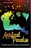 Artificial Paradise, Kevin Courrier, 0313345864
