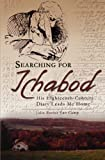 Searching for Ichabod: His Eighteenth-Century Diary Leads Me Home