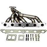 Rev9Power Automotive Replacement Exhaust Manifolds