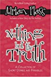 Nothing but the Truth, Adrian Plass, 0310278597