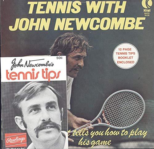 tennis canada - 9