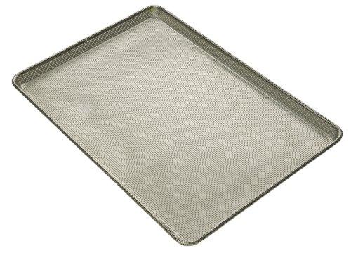 perforated full sheet pan - 4