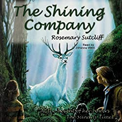 The Shining Company
