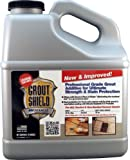 Miracle Sealants GR SH N&I 70 OZ New and Improved Grout Shield, 72 oz.
