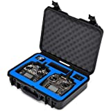 Go Professional Cases Universal Case for Double RC Transmitter