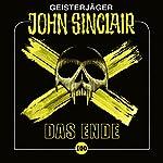 Das Ende (John Sinclair 100) | Jason Dark