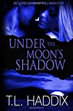 Under The Moon's Shadow: Leroy's Sins, Book Two
