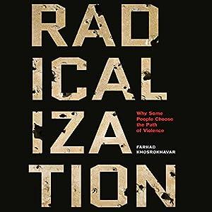 Radicalization Audiobook