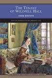 The Tenant of Wildfell Hall, Anne Brontë, 0760783276