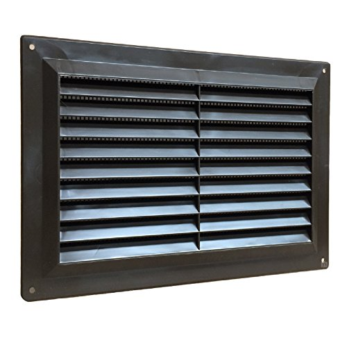 Compare Price To 6 Inch Exterior Vent Tragerlaw Biz