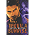 Tequila Sunrise (Agents Irish and Whiskey)