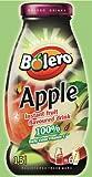 Bolero Drink - Apfel (24er Pack)
