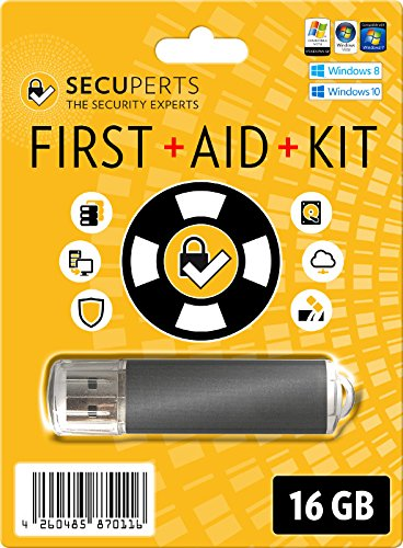 secuperts-first-aid-kit-data-recovery-stick-and-virus-scanner-16gb-usb30-stick