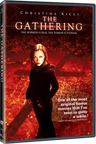 The Gathering - In Norman Ok Stores