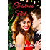 Christmas Flirt (A Holiday Romance) (Jingle Belles Book 1)