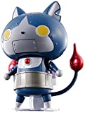 Mazinger Z Toy Figures & Playsets