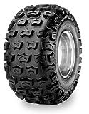 Maxxis M9209 All Trak Tire - Front/Rear - 22x11x9 , Position: Front/Rear, Tire Size: 22x11x9, Rim Size: 9, Tire Ply: 2, Tire Type: ATV/UTV, Tire Construction: Bias, Tire Application: Mud/Snow TM07340