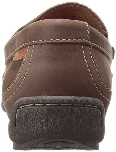 Moto Venetian Ch Brown Florsheim Men's Oxford 5nZ0wx4OAq