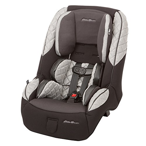 Eddie Bauer XRS 65 Convertible Car Seat, Viewpoint Eddie Bauer Convertible Car Seat