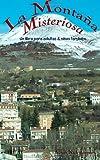 La Montaña Misteriosa, josé palmer arandes, 1475244258