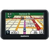 Garmin nüvi 40LM 4.3-Inch Portable GPS Navigator with Lifetime Maps (US)